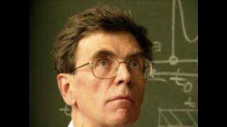 History Mathematically Proven Wrong