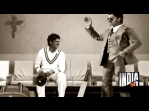 When Kapil Dev Kicked Out Dawood Ibrahim from Team India's Dressing Room