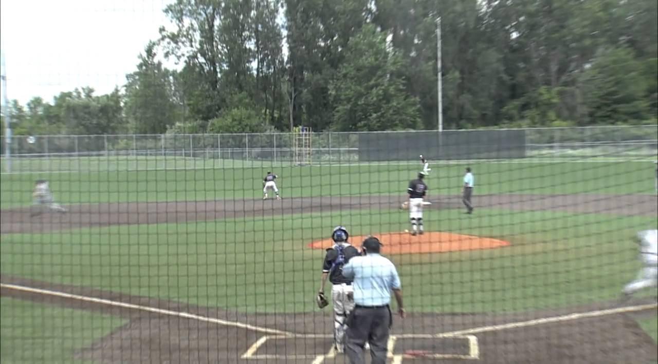 Long Island Cardinals Baseball