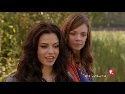 witches-of-east-end-1x03-||-wendy-teaches-the-girls-how-to-use-their-powers
