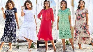 Хорошее настроение Вам обеспечено Женская одежда Белорусские производство