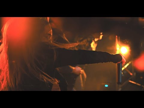 The Anchor - Avow (Official Video)