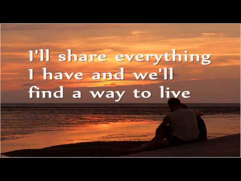 Ron Pope - Perfect For Me Lyrics HQ
