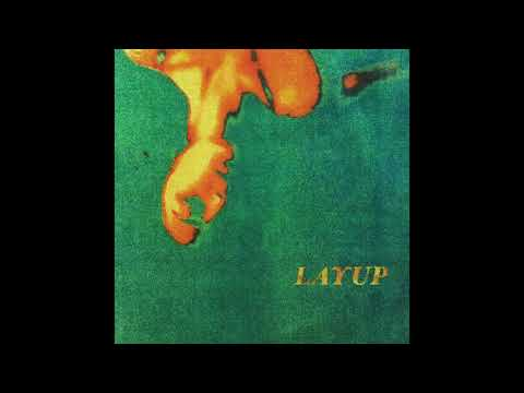 Layup - House History  (Official Audio)