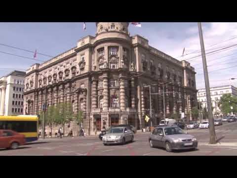 Prishtina: Jo ndryshim të kufijëve - Top Channel Albania - News - Lajme
