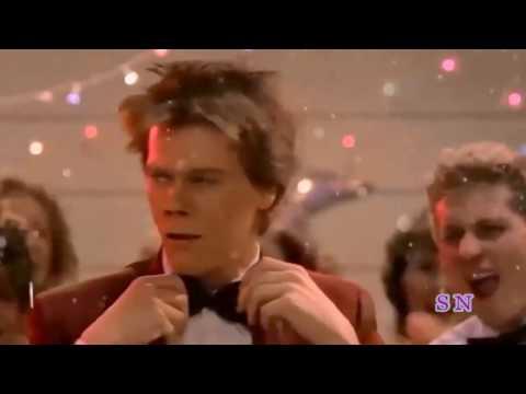 Magic Dance – Last Light