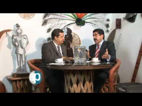 30-04- Entrevista Manuel Espino II