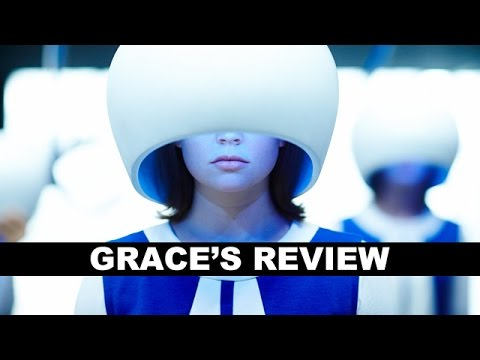 Predestination Movie Review - Beyond The Trailer