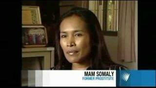 Cambodia: SEX TRAP [EN]