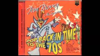 Jive Bunny - Disco Flashback