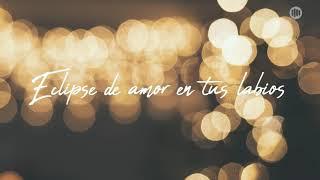 Elizabeth Meza - Eclipse de Luna (lyric video) #jazz #latin #mood