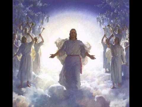 Testimonio Cristiano Impactante El Cielo Y El Infierno