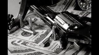 Барыги криминал боевик детектив художественный. Русские фильмы 2020