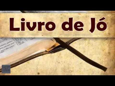- O Livro de J�