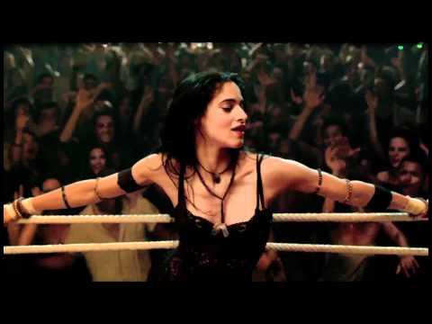 Уличные танцы 3D (2010) на киного смотреть онлайн в