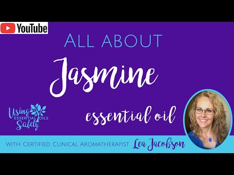 all-about-jasmine-essential-oil