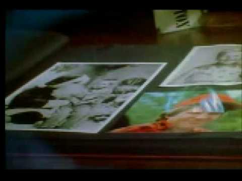 Movie Trailer - 1984 - Starman - YouTube