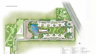 M3M Sierra Apartments 9717702571 Sector 68 Gurgaon
