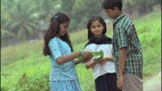 Celebrations Music Album :- Kali Veedu