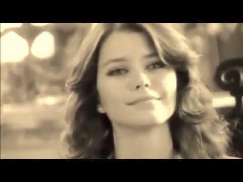سلينا سلينا - من مسلسل العشق الممنوع - سعد لمجرد