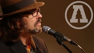 Watch Over The Rhine Id Want You video
