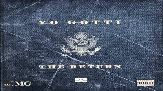 vuclip Yo Gotti - Down In The DM