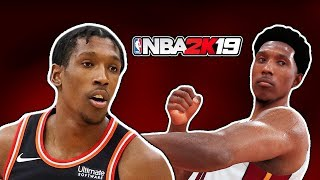 5 Players Already MESSED UP NBA 2K19