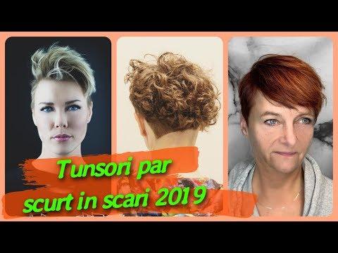 скачать Mp3 20 Modele De Tunsori Par Scurt In Scari 2019