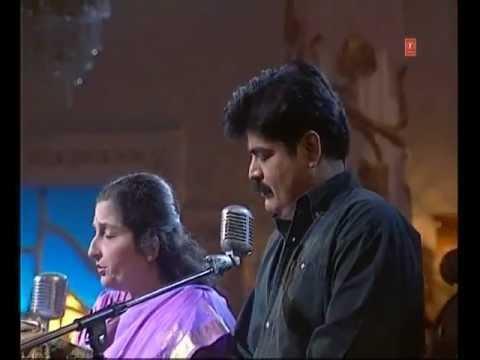Mein free song tumhe download mp3 phool khat hai bheja