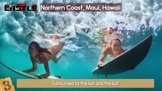 Maui, Hawaii Adventure