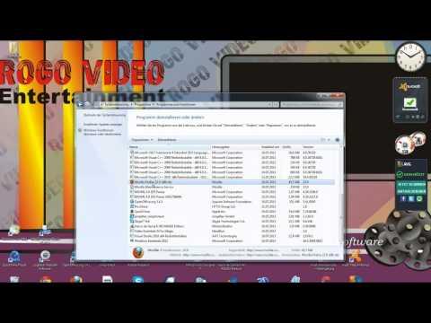 Technik & Software Quickie Browser Wiederherstellen