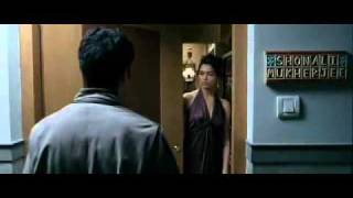 Repeat youtube video Deepika Padukone sexiest scene.avi
