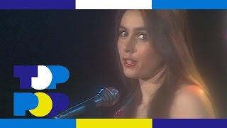 Al Bana & Romina Power - Felicita • TopPop
