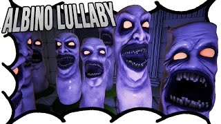 Albino Lullaby (Demo) - Gameplay & Review - A Sheepish Look At (Video Game Video Review)