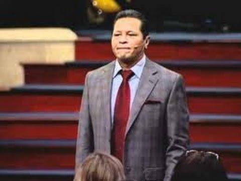 Apostol Guillermo Maldonado  U2605 Te Invito Al Reino De Dios