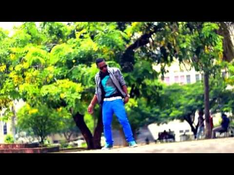 Elidiot [Ngaoma anao]official clip