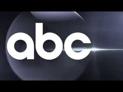 Watch Great Shows From ABC Studios | Virgin Media