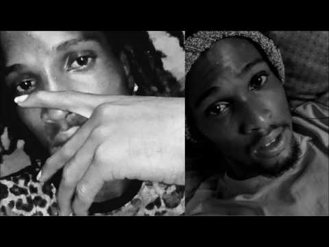 Bob Marley Turn Your Lights Down Low Cover (Delly  Send Mi A Miracle)