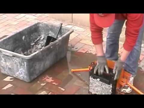 подарок станет как делать топливные брикеты дома Ирина рассказывает
