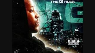 Download Warren G 100 Miles And Runnin' Ft Raekwon And Nate Dogg MP3 song and Music Video