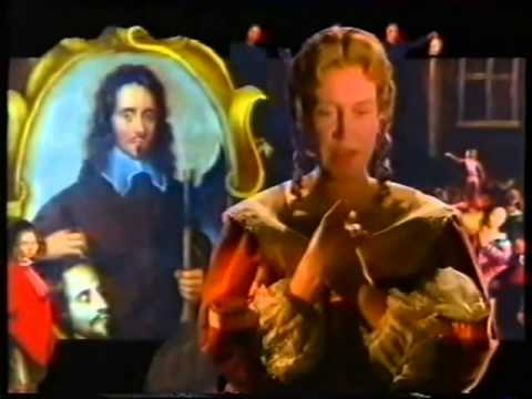 oliver cromwell hero villain Learn and revise about oliver cromwell with bbc bitesize ks3 history should he be seen as the lord protector of england or as a cruel harsh dictator.