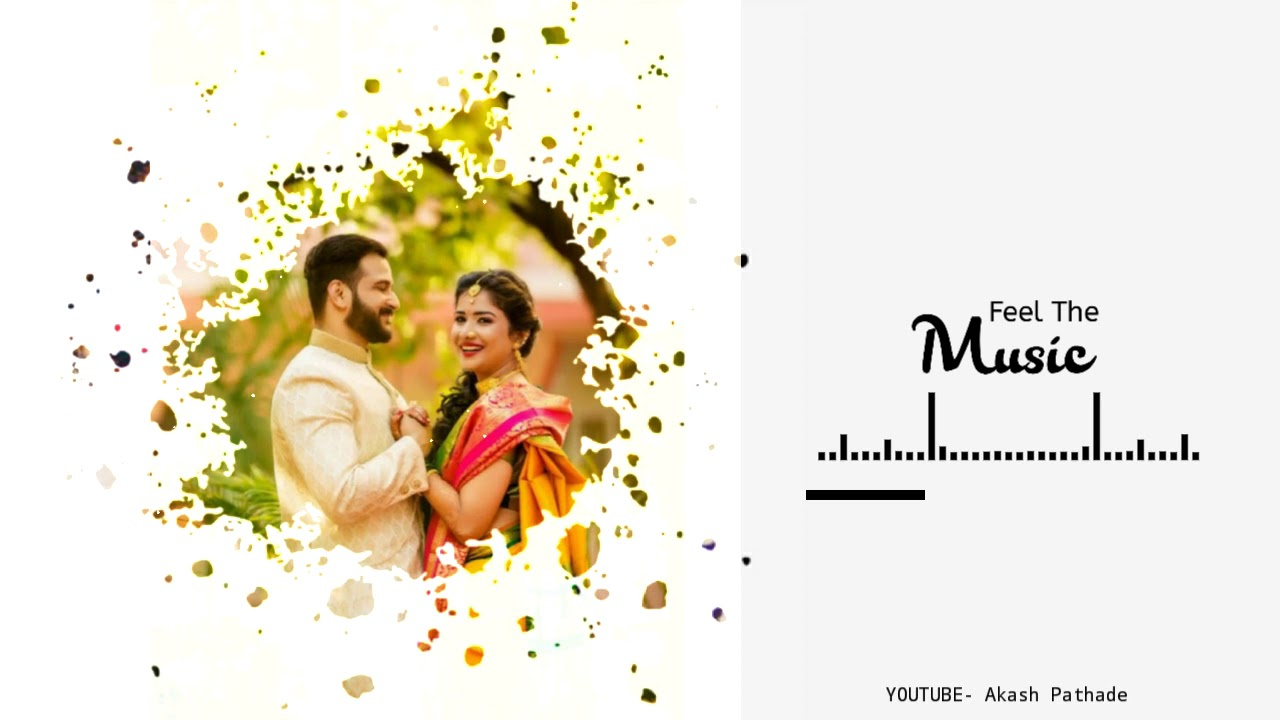 Sang Love Marriage Mazyashi Karshil Ka Whatsapp Status Love Marriage Song Whatsapp Status Youtube