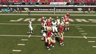 Madden 25 Ultimate Team :: XBOX ONE Gameplay :: Coin Game REMATCH-XboxOne Madden 25 Ultimate Team