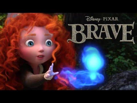 Brave | Filipino Fairy Tales| Bedtime Stories | Short Stories for Kids |  Kwentong Pambata |