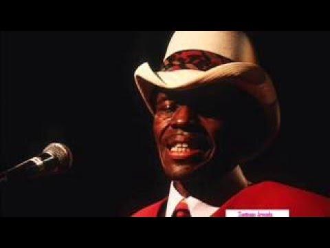 ior Wells 1993 Petrillo Music Shell, Chicago Blues Festival,