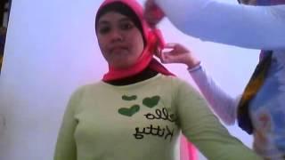 Download Video Tips Model Jilbab Untuk Orang Gemuk MP3 3GP MP4
