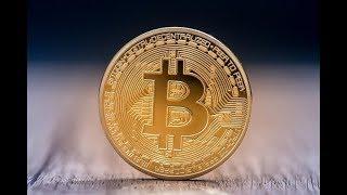 Bitcoin Smarter Than Financial 'Expert' Bankers & Politicians