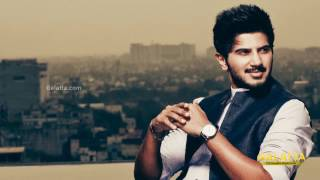 Hollywood Stunt Director for Dulquer's film!