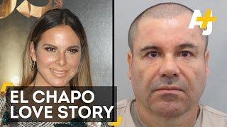 Did El Chapo