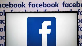 Advertiser Campaign to Boycott Facebook Picks Up Steam